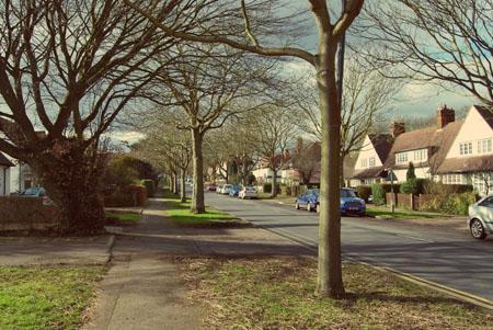 widok_ulicy_letchworth.jpg