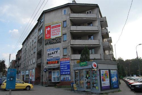 globusowa_reklamy_500.jpg