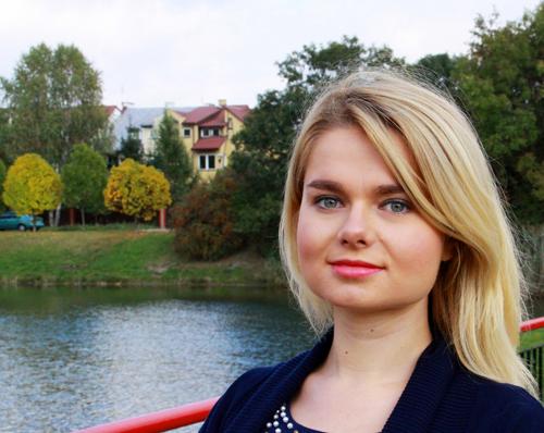 klaudia_jastrzebska_500.jpg