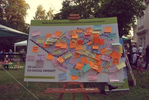 piknik_mapa_500.jpg