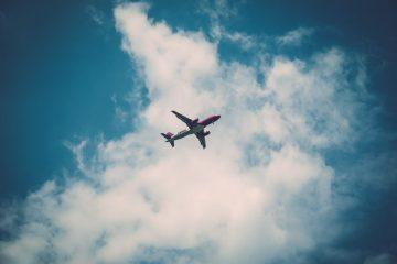 Rząd zatwierdził koncepcję budowy lotniska w Stanisławowie