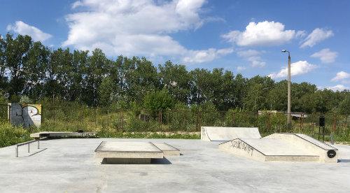 skatepark_500_1.jpg