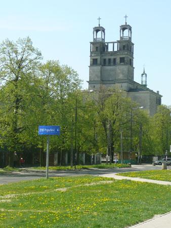 wiosna2009_chroscickiego.jpg