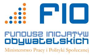 fio_mpips_logo1.jpg