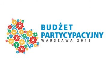 Ruszają prace nad kolejną edycją budżetu partycypacyjnego we Włochach