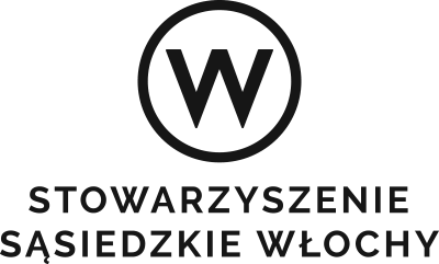 Stowarzyszenie Sąsiedzkie Włochy