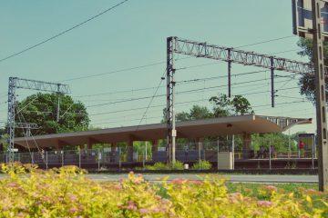 Spotkanie ws. remontu linii kolejowej 447 Warszawa Włochy – Grodzisk Mazowiecki