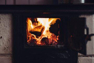Wymiana pieców węglowych w lokalach miejskich we Włochach