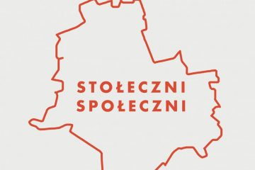 Stołeczni – społeczni. Zostań animatorem we Włochach!