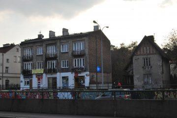 Miejskie dotacje dla budynków wpisanych do gminnej ewidencji zabytków!