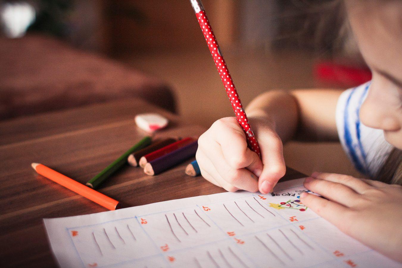 Rekrutacja do przedszkoli we Włochach 2019/2020 – harmonogram i formalności