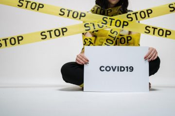 Szczepienia na COVID-19 w dzielnicy Włochy
